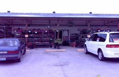 Bayers Garden Shops - Imperial, MO