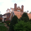 American Quality Roofing and Siding LLC