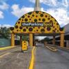 The Parking Spot JFK - (IAH Airport)