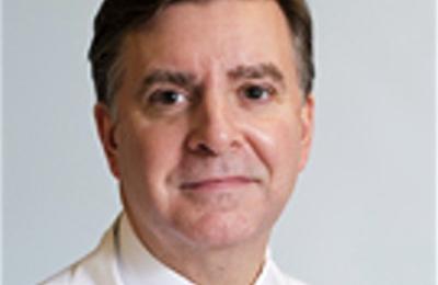 Dr. Gregory W. Randolph, MD - Boston, MA