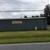 Autry Automotive Service Center