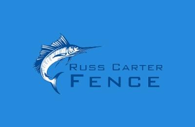 Russ Carter Fence - Naples, FL