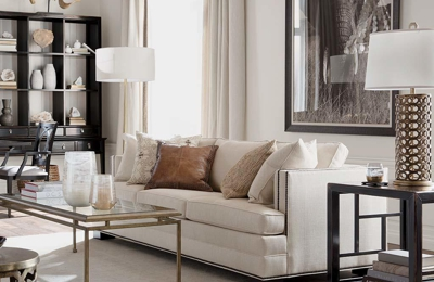 Ethan Allen Westchester   Hartsdale, NY