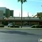 La Canasta Capitolio - Phoenix, AZ