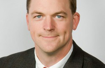 Dr. Michael B Holmes, MD - Schenectady, NY