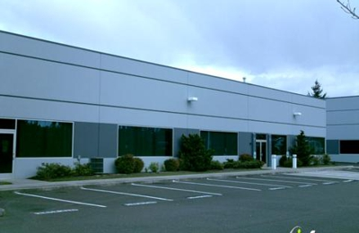 Northwest Natural Products Inc - Vancouver, WA
