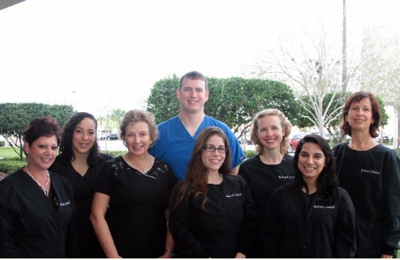 Babcock Dental Center - Palm Bay, FL