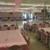 Callaghan Plaza Ballroom