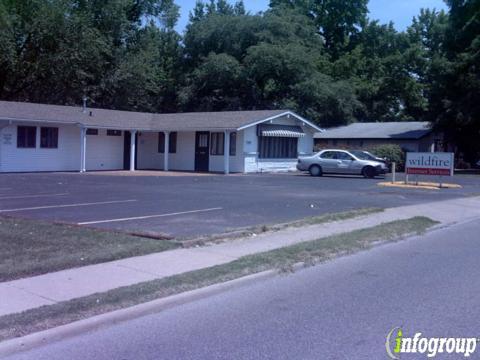Moslander Tax Services 1561 Johnson Rd Granite City Il