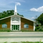 North Rome Baptist Church - Tampa, FL