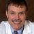 Dr. Benjamin R Jones, MD