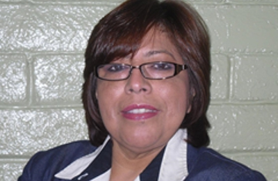 Farmers Insurance - Brenda Castillo - Los Angeles, CA