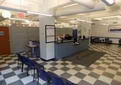 Mobile Health - Occupational Health & Drug Testing - New York, NY