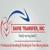 Davie Transfer Inc Moving And Storage