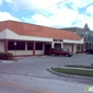 Hao Wah Chinese Restaurant - Tampa, FL