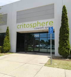 Critosphere, LLC - Fremont, CA