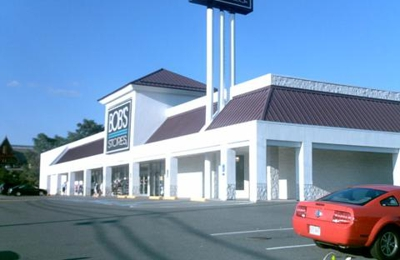 Bob's Stores - Saugus, MA
