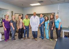 Stewart Parkway Medical - Douglasville, GA
