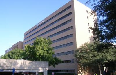Dallas Sleep Medicine Specialists PLLC - Dallas, TX