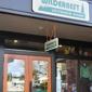 Wildernest Outdoor Store - Bainbridge Island, WA