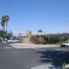 Palm Springs Autobody
