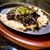 Rosalita's Fresh Mexican Grill - CLOSED