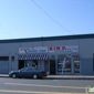 Kim P Beauty Care - Newark, CA