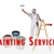 painting services in sarasota fl 33241