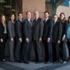 Bold Polisner Maddow Nelson & Judson P C Attorneys