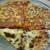 Tonti's Pizzeria