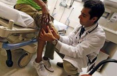 Access Urgent Medical Care - Columbus, OH