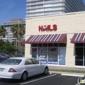 American Nail #2 - Fort Lauderdale, FL