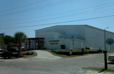 Rainbow Adult Cabaret - Tampa, FL
