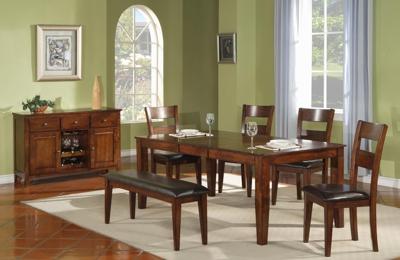Lavoda Home Furniture   Utica, NY