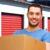 Byron Cowling Moving & Self Storage