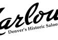 Marlowe's - Denver, CO