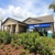Epperson by Pulte Homes