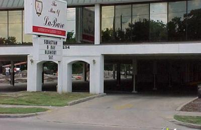 Male Strippers - Houston, TX