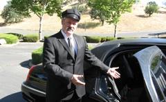 Superior Coach Limousine Service