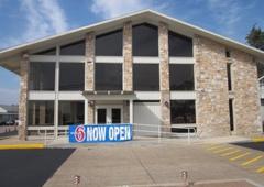 Motel 6 - Boerne, TX