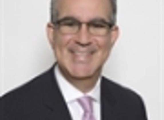 Daniel Bernstein - Morgan Stanley - Purchase, NY