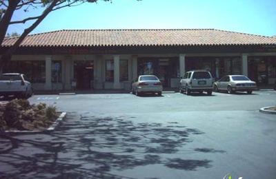 Petco - San Juan Capistrano, CA