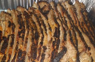 Hercules Southern BBQ - Piedmont, MO