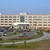Baylor Scott & White Medical Center - Hillcrest