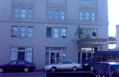 Bennetts Masonic Supply Company 1000 U St NW, Washington, DC 20001
