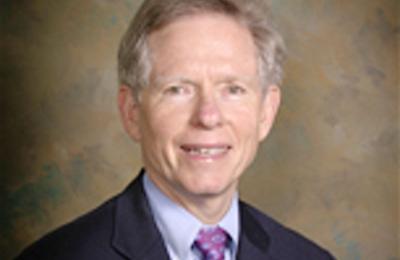 Dr. Richard L Oken, MD - Berkeley, CA