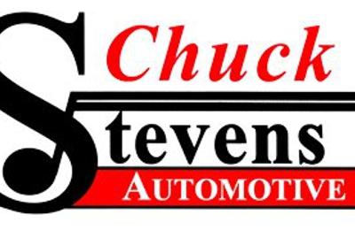 Chuck Stevens Chevrolet Of Bay Minette, Inc. - Bay Minette, AL