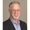 Tim Harden - State Farm Insurance Agent