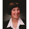 Jean Verseput - State Farm Insurance Agent