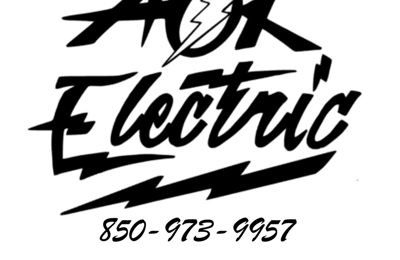 AOK Electric - Greenville, FL
